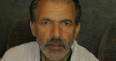 بالصور.. الجالية المصرية بالسعودية: العثور على حجاج متوفين ومصابين جدد