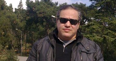 وفاة المؤلف والمنتج محمود فليفل.. والجنازة عصر اليوم من المنوفية