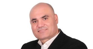 خالد فتوح: مسلسلان إذاعيان لأحمد حلمى وأشرف عبد الباقى على شعبى إف إم فى رمضان