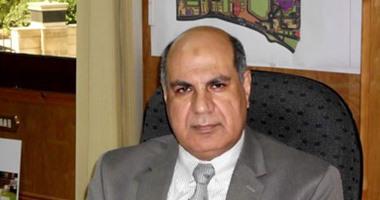 878 طالبًا وطالبة يخوضون انتخابات اتحاد طلاب 17 كلية بكفر الشيخ