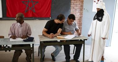 دراسة تكشف: المغرب تطوى صفحة الإخوان الإرهابية فى شمال أفريقيا