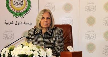 الجامعة العربية تناقش الممارسات الضارة ضد النساء ومنها الختان وزواج الأطفال