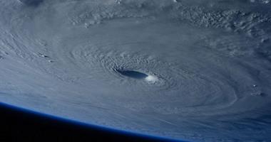 رئيس المكسيك السابق يحذر من الخسائر البشرية المتزايدة نتيجة تغير المناخ