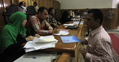 """مصادر: انضمام مرشحين من """"صحوة مصر"""" و""""التحالف الجمهورى"""" لقائمة """"مصر"""""""
