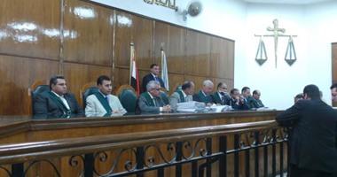 """القضاء يحكم لطالبة بدخول """"طب الأزهر"""" و المساواة مع البنين فى التنسيق"""