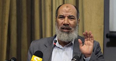 فيديو.. ناجح إبراهيم: ما حققه جيش مصر انتصار كبير على الإرهاب.. وداعش لا وجود له
