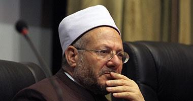 دار الإفتاء توضح بالتفصيل مفهوم الحرب فى الإسلام