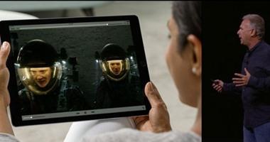 دراسة تحذر: أجهزة الآيباد خطر على النساء وتسبب آلام الرقبة