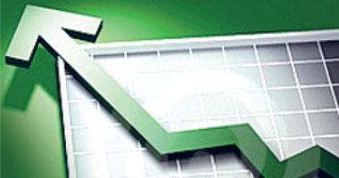 اتحاد المصرفيين العرب: تحسن كبير فى الاقتصاد المصرى وميزان المدفوعات