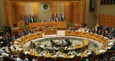 الجامعة العربية تبحث الإعداد للمؤتمر العربى الأول للسكان بمصر