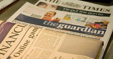 وزارة التخطيط: اختفاء الصحافة الورقية خلال 4 سنوات.. فيديو