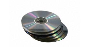 اللى اخترعها كان عايز يسجل مزيكا .. اعرف قصة أول أسطوانة CD فى التاريخ