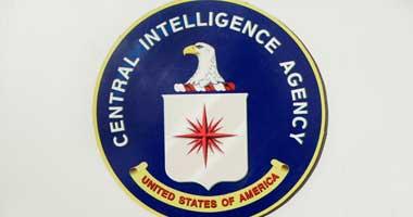 """دايلى تلجراف: """"CIA"""" عذبت مشتبها به من القاعدة إلى حد الموت"""