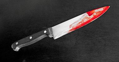 مواطن يقتل زوجته بـ10 طعنات بالشرقية.. والتحقيقات: المتهم استخدم سكينين