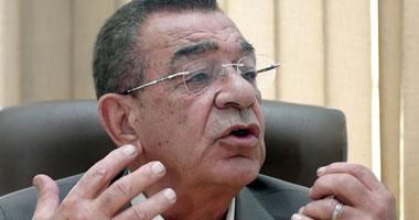 """الاتحاد الأردنى ينعى """"الخبير العربى"""""""