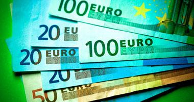 تعرف على سعر اليورو اليوم الجمعة مسجلًا 18.67 جنيه