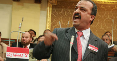 خطة الإخوان للتخلى عن كرسى الرئاسة مقابل الدولة الدينية