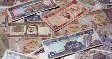 مباحث الأموال العامة تتحرى عن نشاط عامل فى تجارة العملة بالقاهرة