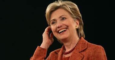 """مجلة """"فورين بوليسى"""" تخرج عن تقليدها وتدعم كلينتون لرئاسة أمريكا"""