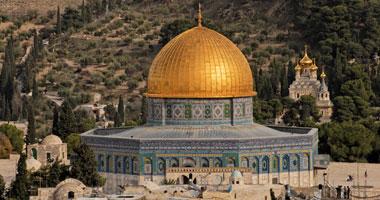 إستنكار لبيان اليونيسكو القدس