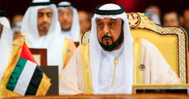 الإمارات تحتفى بإنجازات تعانق النجوم تزامنا مع اليوم الوطنى الـ48