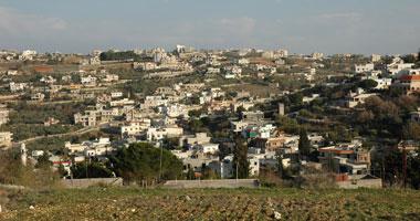تقرير: ركود تام يصيب السوق العقارى فى لبنان .. والأسعار تهبط 20%