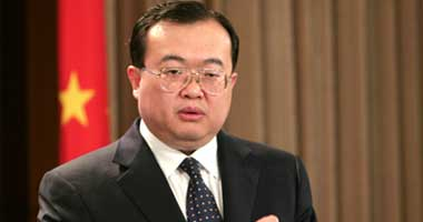 الصين تؤكد دعمها لحكومة هونج كونج فيما يتعلق بمشروع قانون التسليم