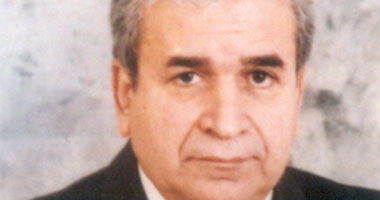 السفير مخلص قطب يشيد بقرار الرئيس التونسى حول الميراث