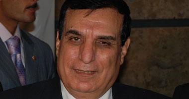 حرب أهلية فى «الأهرام» فجرتها قرارات مجلس الإدارة