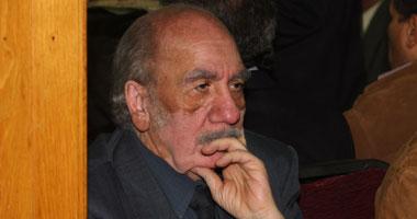 وزير الثقافة ونجوم الفن يقدمون شهاداتهم عن محفوظ عبد الرحمن على شاشة الدلتا