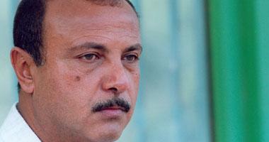 محسن صالح : 100 مليون تحية للشعب المصرى سر التتويج بأمم أفريقيا