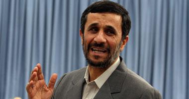 سجن نائب الرئيس الإيرانى السابق لإدانته بالفساد