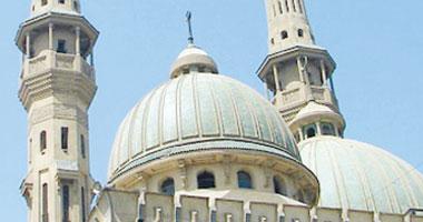 مواقيت الصلاة اليوم الاثنين 12/10/2015