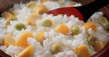 الأرز فوائده الصحية كثيرة.. عكس ما يشاع ORZ3200831104924