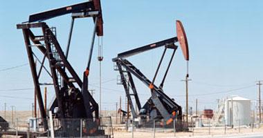 النفط يرتفع لأعلى مستوى فى 13 شهرا بفضل تخفيضات الإنتاج وآمال تعافى الطلب