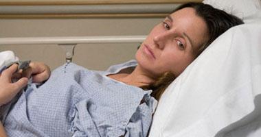 علاج ثقوب القلب يساعد التخلص الصداع النصفى