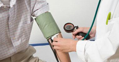ما أسباب ارتفاع ضغط الدم PATIENTS-pressure62008502341.jpg