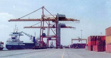 إحباط محاولة تهريب مبيدات زراعية مسرطنة بميناء بورسعيد