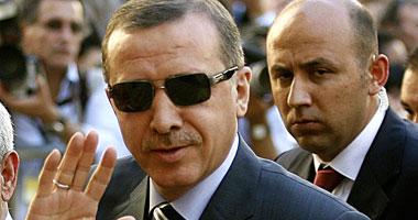 رجب الطيب أردوغان