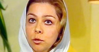 رغد صدام حسين ترثى والدها بأبيات شعر.. تعرف عليها