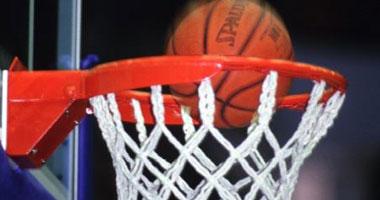 معركة ساخنة بين رئيسى جهاز كرة السلة واليد فى الأوليمبى