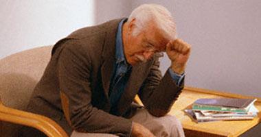 باحثون أمريكيون يطورون لعبة حاسوبية تساعد على الاحتفاظ باللياقة الذهنية للمسنين