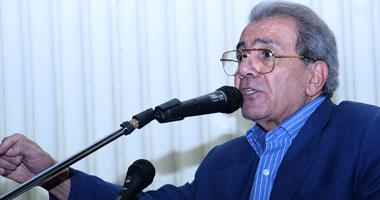 """""""التجمع"""": دعوة الإخوان لسحب بيان حماس لشكر السيسى يكشف عداءهم لمصر"""