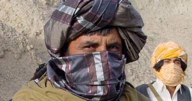 طالبان: إلغاء ترامب المحادثات سيؤدى لإزهاق أرواح مزيد من الأمريكيين