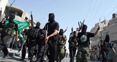 """""""حماس"""" على كل لون.. تزعم المقاومة وتتحالف مع إسرائيل وتنتهك الفلسطينيين"""