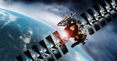 """قطر تطلق أول قمر صناعى """"سهيل 1"""" S1020082212218.jpg"""