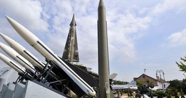 إيران تصنع منظومة دفاعية مضادة للصواريخ