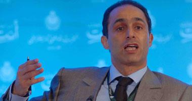 شهود: جمال مبارك حضر إلى فندق حسين سالم ومعه حقائب ممتلئة بالأموال S10200931161525.jpg