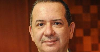 """""""شركات السياحة"""" تطالب بإبلاغ القطاع بمنسوب النيل قبل بدء موسم الرحلات"""