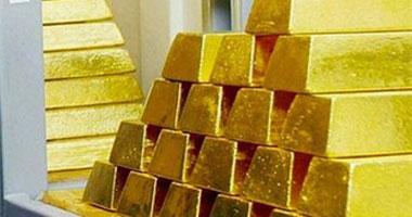 أسعار الذهب فى السعودية اليوم الأحد 18-10-2020